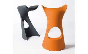 bar stool outdoor modern outdoor bar stools design bedroom ideas and inspirations
