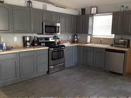 kitchen tile flooring ideas pictures gray tile kitchen floor with best 25 grey ideas on pinterest and