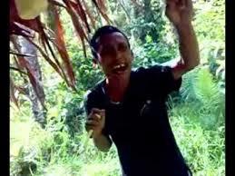 download mp3 dangdut halmahera download lagu gratis halmahera karaoke instrument mp3 lagudo