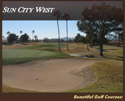sun city west real estate and homes for sale brad zimbelman ken