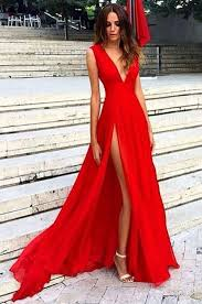 best 25 long red dresses ideas on pinterest red formal dresses