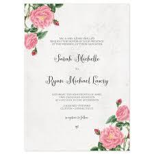 marriage invitation sle best 25 invitation text ideas on wedding invitation