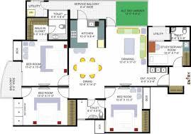 home floor plan ideas home floor plan design ideas adhome