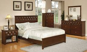 bedroom important cheap bedroom sets mississauga gorgeous cheap