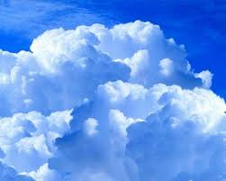 3 kinds of clouds weekend and why do clouds stick together pt 3 a word of