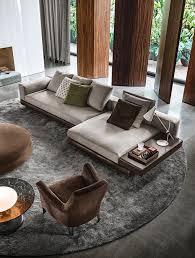 best 25 white sofas ideas on pinterest white sofa decor blue
