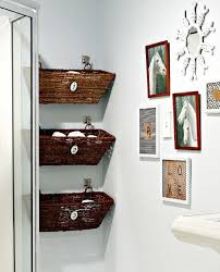 clever bathroom ideas 20 clever bathroom storage ideas hative