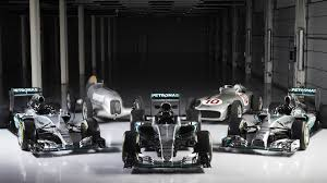 mercedes amg petronas f1 mercedes amg petronas f1 for the of racing