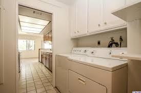 apartment unit b at 619 e elmwood avenue burbank ca 91501 hotpads