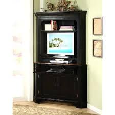 Riverside Furniture Computer Armoire Riverside Computer Armoire Perfectgreenlawn