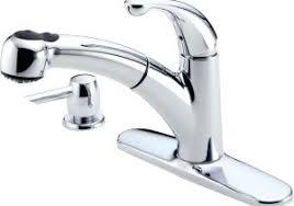 peerless kitchen faucet repair parts peerless kitchen faucet diverter valve replacement sprayer spout