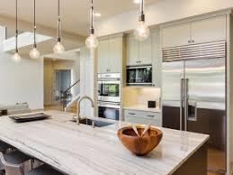 Home Decor Styles List Interesting House Decorating Styles On Interior Interior Interior