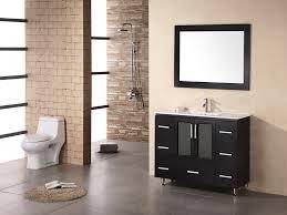 small bathroom vanities ideas best narrow depth bathroom vanity ideas narrow bathroom vanities