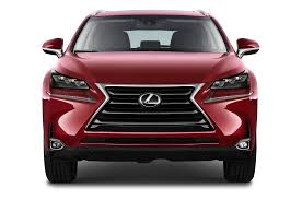 lexus uae second hand 2015 lexus nx300h reviews and rating motor trend