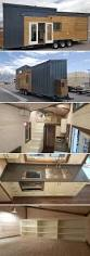 tiny houses on foundations best 25 tiny house communities ideas on pinterest tiny mobile