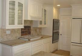 Kitchen Cabinet Doors Only White by Kitchen Kitchen Cabinet Doors Gorgeous Kitchen Cabinet Doors Nz
