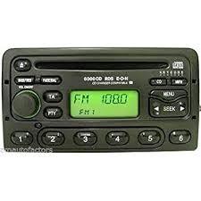 amazon black friday cd players ford radio ford 6000 cd player amazon co uk car u0026 motorbike