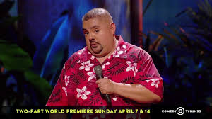 Gabriel Iglesias Memes - preview of aloha fluffy gabriel iglesias live from hawaii