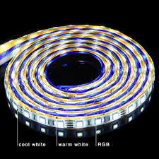 light ring picture more detailed picture about waterproof rgb