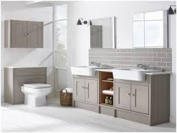 Bathroom Furniture Sets Lovely Bathroom Furniture Sets With Bathroom Bathroom Furniture