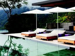 nayara hotel spa u0026 gardens travel leisure
