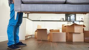things you need for first apartment do s and don ts for moving into your first apartment rent com blog