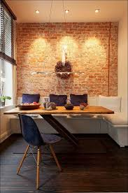 Square Dining Room Table by Emejing Square Dining Room Table For 4 Images Home Design Ideas
