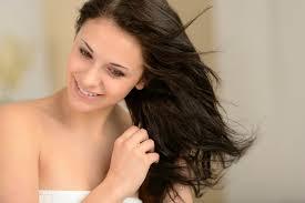 good vitamins for dry hair livestrong com