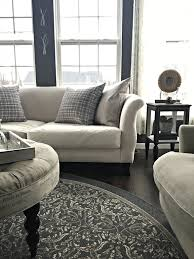 New Couch by Crushing On Joanna Gaines Furniture About My Old Couch Snazzy