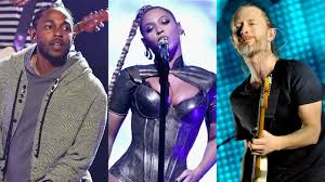 Beyonce Coachella by Beyoncé Radiohead And Kendrick Lamar To Headline Coachella