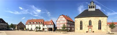 Immobilienmakler Haus Kaufen Immobilien Schwalmstadt König Immobilien Gmbh