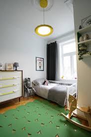 chambre gris vert chambre gris vert fashion designs