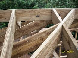 welcome to theroofcutter com home of will holladay roof framing