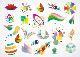 free vector art images graphics for free download logo free vector download 67 714 free vector for commercial use