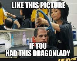 Navy Meme - navy bootc memes funny dragonlady ifunny funny