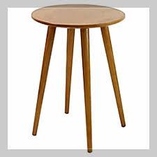 24 round decorator table round decorator table cloth sesigncorp