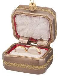engagement ring box ornament 1 ifec ci