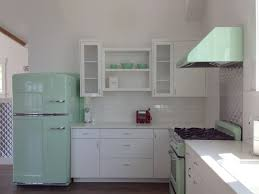 appliance kitchen appliances retro S Style Kitchen Appliances