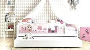 field dans ta chambre lit compact fille lit compact lit enfant mix et match compact