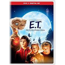 e t the terrestrial dvd digital target