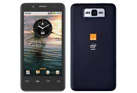 orange telecom launches three new android devices