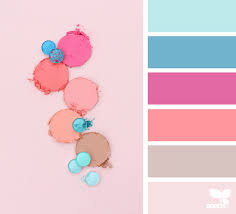 cosmetic color colour images cosmetics and design seeds