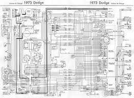 1973 ford ignition wiring diagram new wiring diagram 2018