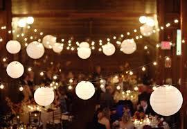 35 led lights string wall decorative string lights western string