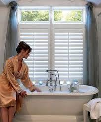 Bathroom Window Blinds Ideas Waterproof Blinds For Bathrooms Pvc Waterproof Window Blinds