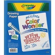 pretty design crayola sketch pad coloring page draw coloring page