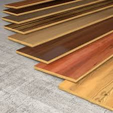 Laminate Floor Brands Chicago Hardwood Flooring U0026 Installation By Experts