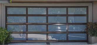 full view glass door full view aluminum doors by elegant