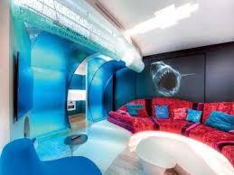 bedroom ocean themed bedroom beautiful ocean room decor