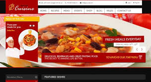 creer cuisine คร วอาหาร ธ ม สำหร บร านอาหารและร านกาแฟ blogpascher